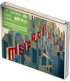 metropolis_steelbook