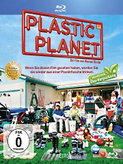 plastic-planet-blu-ray