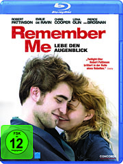 remember-me-blu-ray