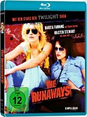 the-runaways-blu-ray