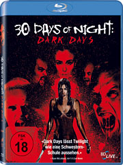 30-days-of-night-dark-days-blu-ray