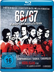66-67-fairplay-war-gestern-blu-ray