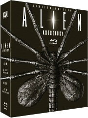 alien-anthology-box-blu-ray