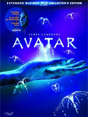 avatar-extended-blu-ray