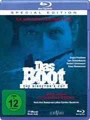 das-boot-the-directors-cut-blu-ray