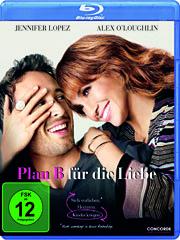 plan-b-fuer-die-liebe-blu-ray