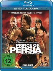prince-of-persia-der-sand-der-zeit-blu-ray