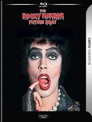 the-rocky-horror-picture-show-blu-ray