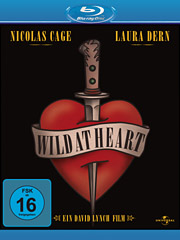 wild-at-heart-blu-ray