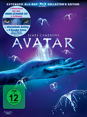 avatar-extended-collectors-editionb-blu-ray