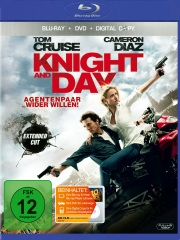 knight-and-day-blu-ray