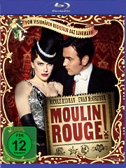 moulin-rouge-blu-ray