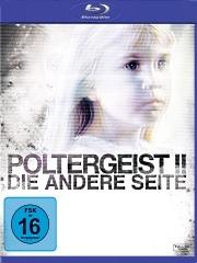 poltergeist-2-die-andere-seite-blu-ray