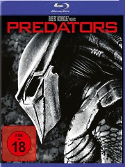 predators-blu-ray