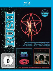 rush-2112-moving-pictures-classic-albums-blu-ray
