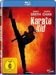 the-karate-kid-2010-blu-ray