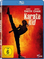 the-karate-kid-2010-blu-ray