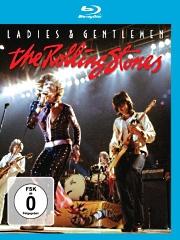 the-rolling-stones-ladies-and-gentlemen-blu-ray