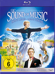 the-sound-of-music-meine-lieder-meine-traeume-blu-ray