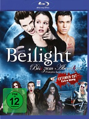 beilight-biss-zum-abendbrot-blu-ray