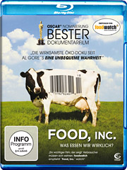 food-inc-blu-ray