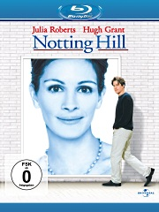 notting-hill-blu-ray