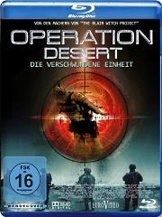 operation-desert-die-verschwundene-einheit-blu-ray
