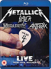 the-big-four-live-from-sonisphere-blu-ray