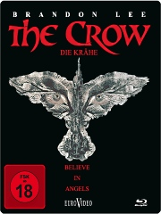 the-crow-die-kraehe-blu-ray