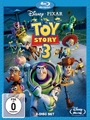 toy-story-3-blu-ray