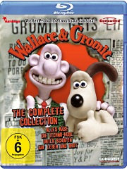 wallace-and-gromit-the-complete-collection-blu-ray
