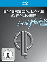 emerson-lake-and-palmer-live-montreux-1997-blu-ray