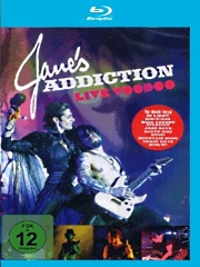janes-addiction-live-voodoo-blu-ray