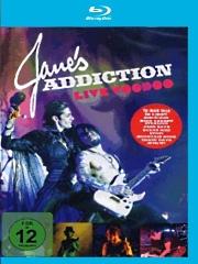 janes-addiction-live-voodoo-blu-ray