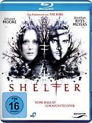 shelter-blu-ray